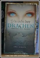 http://ruby-celtic-testet.blogspot.com/2016/07/stunde-der-drachen-zwischen-den-welten-von-ewa-aukett.html