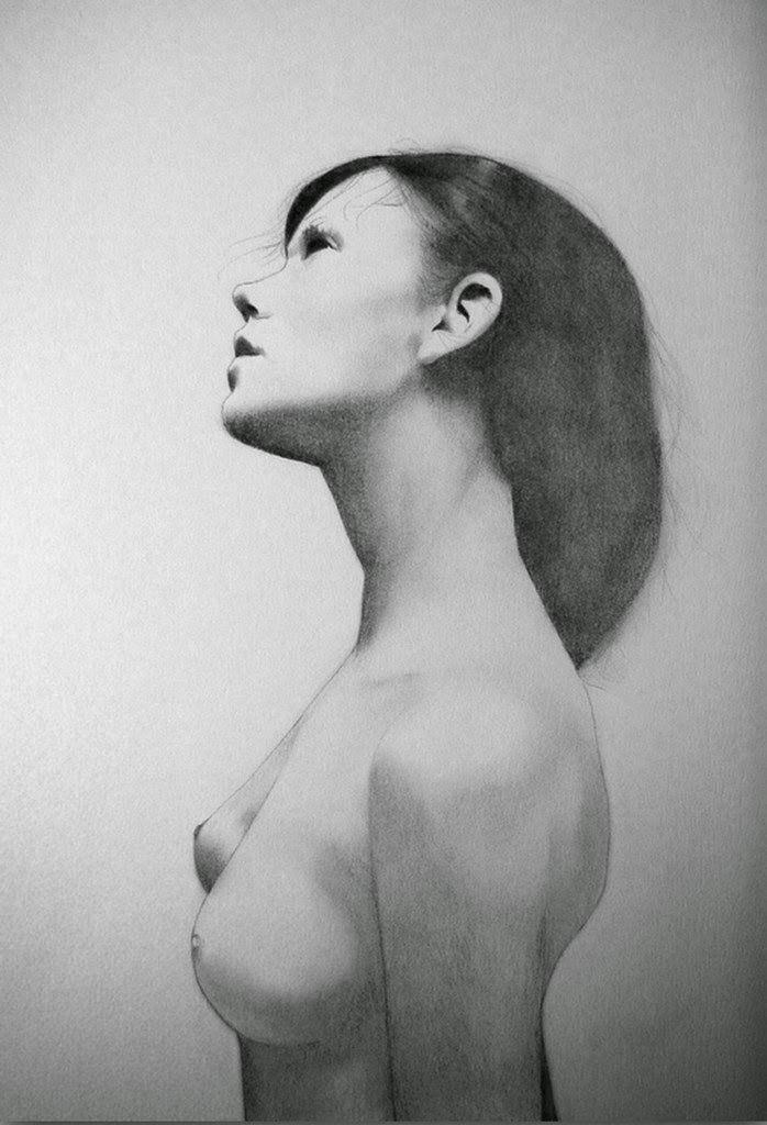imagenes-de-modelos-para-dibujar