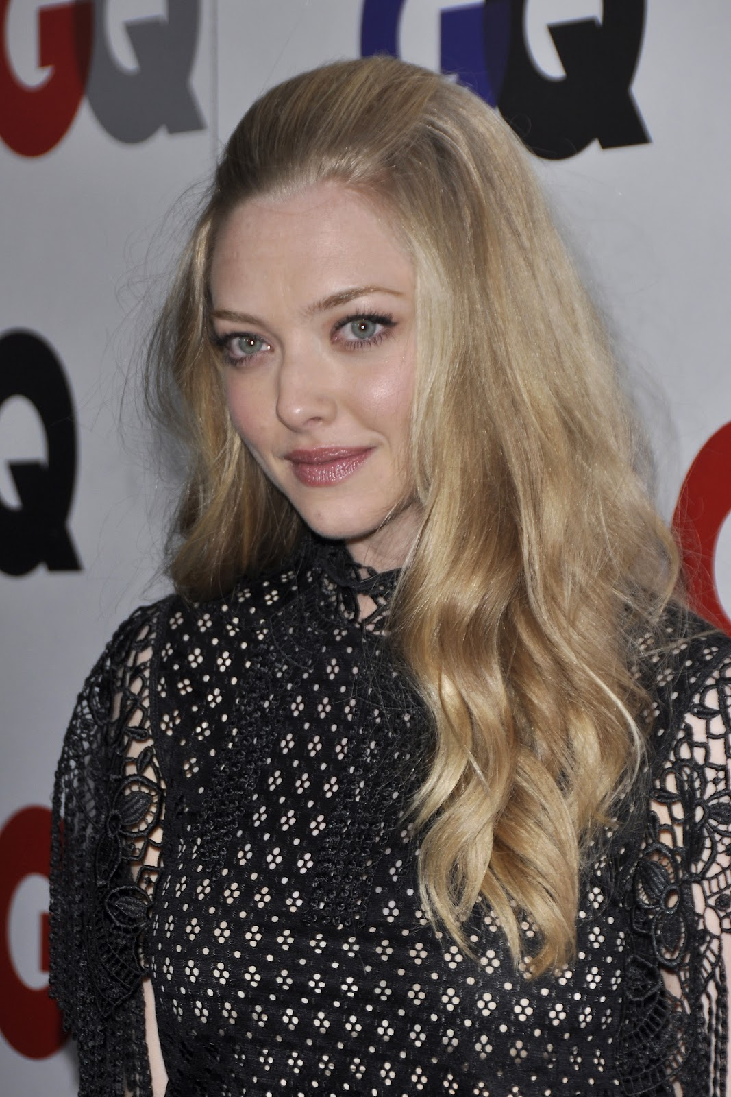 Amanda Seyfried Pictures Gallery 6  Film Actresses-6703