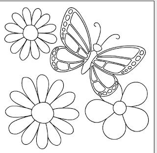 https://www.colorir-online.com/colorir-bichinhos/borboleta/index.php