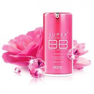 skin79-hot-pink-super-plus-BB-cream