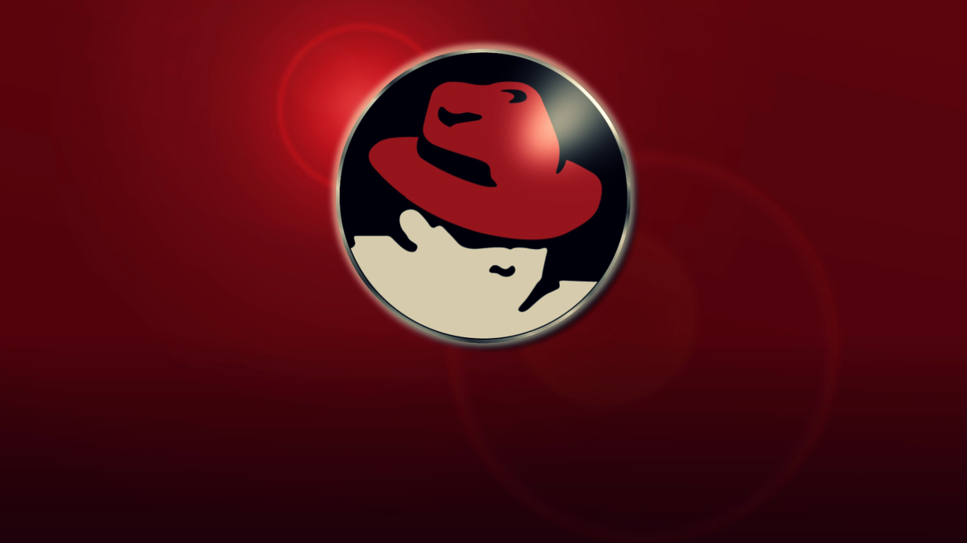 Linux HD Wallpapers (BackTrack, Ubuntu, UNIX, Redhat)~ By PCbots ~ PCbots Labs (Blog)