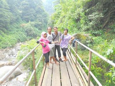 DSCN2230 Exploring Bromo Madakaripura, enjoy beautiful sunrise and and great waterfall