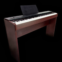 Roland MFP1 digital piano