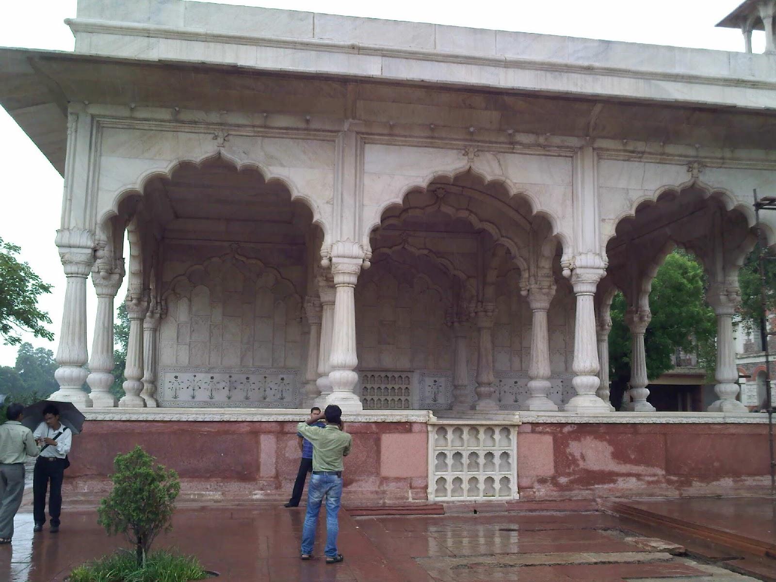 swaminarayan akshardham pune