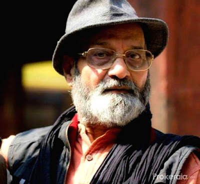Past Master theatre actor-director Ram Gopal Bajaj will be felicitated with Kalidas Samman.