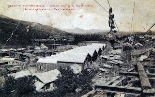 mendive 1924