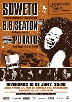 soweto_BB_Seaton_Potato