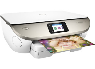 Download HP Envy Photo 7134 drivers