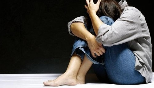 Inilah 10 Negara dengan Kasus Pemerkosaan Tertinggi di Dunia