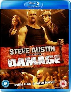 """Damage 2009 Download 300MB Hindi Full Movie"