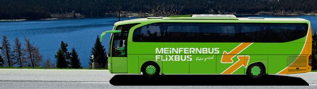 http://clk.tradedoubler.com/click?p=262260&a=2472696&g=22614186&url=https://www.flixbus.fr/bus/paris