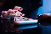 জেনে নিন সবচেয়ে বেশি ইন্টারনেট ব্যবহার হয় কোন দেশ গুলিতে - Internet users in the World : Ata Gache Tota Pakhi