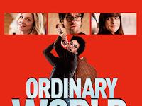 Download Film Ordinary World (2016)