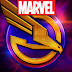 MARVEL Strike Force Apk İndir – Enerji Hileli Mod 3.1.3