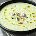 Tasty cold soup recipes to try for a fresh meal