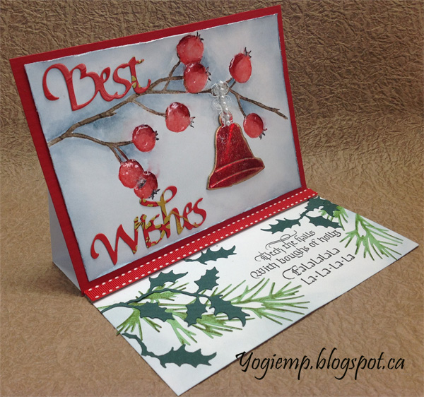 http://www.quietfiredesign.ca/Deck-the-Halls-set-of-3-stamps.html