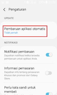 pebaharuan_otomatis