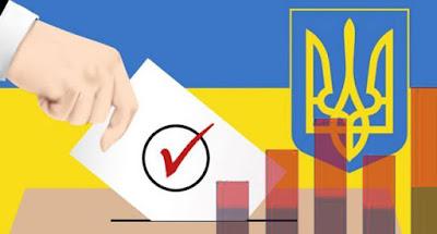 """Служба """"Социс"""" поставила Порошенко на второе место в президентском рейтинге"""
