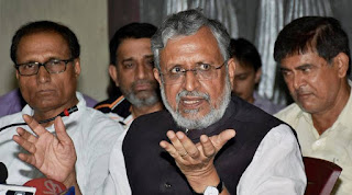 susil-modi-ask-question-to-rjd
