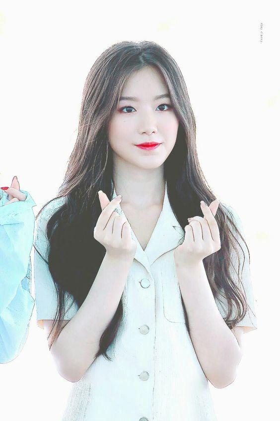 This Kpop Idol Is An Angel In Disguise Bias Wrecker Kpop News