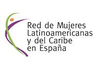 http://redlatinas.blogspot.com.es/