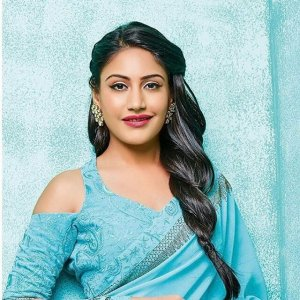 Surbhi Chandna Profile, Affairs, Contacts, Girlfriend, Gallery, News, Hd  Images wiki - Go profile all celeb profiles tollywood, bollywood,  kollywood, hollywood Go Profiles