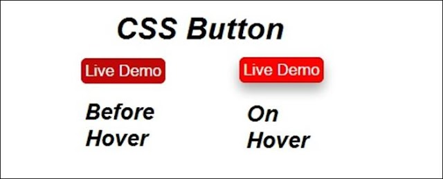 Convert any link into button
