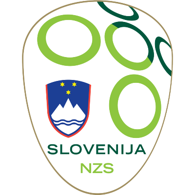 Recent Complete List of SloveniaFixtures and results