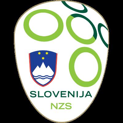 Plantilla de Jugadores del Slovénie - Edad - Nacionalidad - Posición - Número de camiseta - Jugadores Nombre - Cuadrado