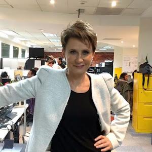 10 en punto con Denise Maerker, nuevo programa de Televisa, 2016 | Ximinia