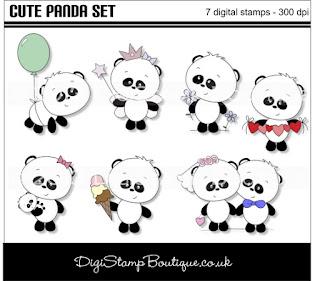http://www.digistampboutique.co.uk/catalog/cute-panda-p-881.html