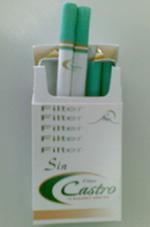 Merk Rokok Yang tidak Berbahaya Bagi Kesehatan