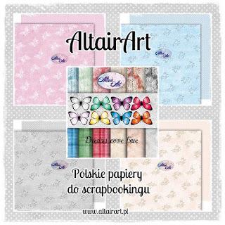 https://www.skarbnicapomyslow.pl/pl/c/Kolekcje-papierow-AltairArt/391