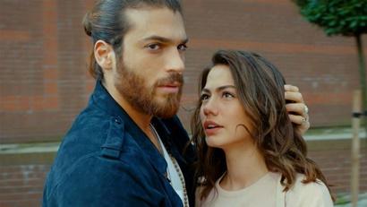 Episode 17 Erkenci Kuş (Early Bird): Summary And Trailer