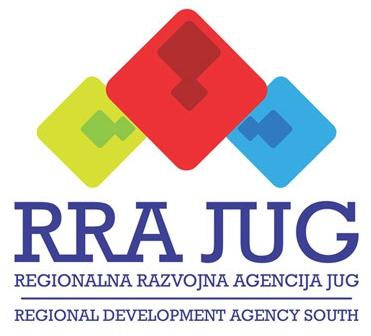 http://rra-jug.rs/