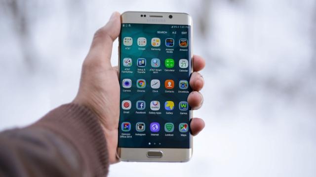 Meningkatkan Performa Smartphone Dengan 4 Cara Ampuh