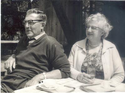 Gerarda Bosman-Janssen