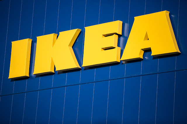 Apple and IKEA Cooperation Develop Augmented Reality Tool