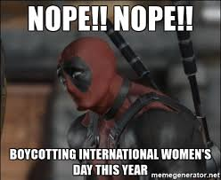 funny-memes-women-day