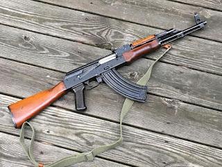 Polish-1968-PMKM