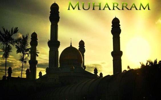http://3.bp.blogspot.com/-ypcjXU_f4F4/VF7dZlj4FnI/AAAAAAAAEPU/nrZb9K22V6M/s1600/Muharram_20131107_173549.jpg