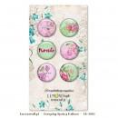 http://www.stonogi.pl/badziki-buttons-everyday-spring-lemoncraft-p-18965.html