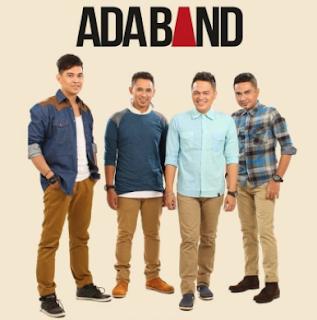 Download Kumpulan Lagu Ada Band Full Album Lengkap