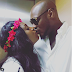 Tuface Idibia issa romantic husband... checkout the breakfast he served his wife this morning