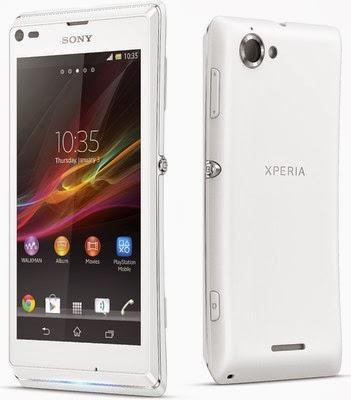 sony-xperia-l-400x400