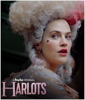 Harlots (Cortesanas) Harlots3