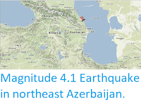 https://sciencythoughts.blogspot.com/2013/09/magnitude-41-earthquake-in-northeast.html