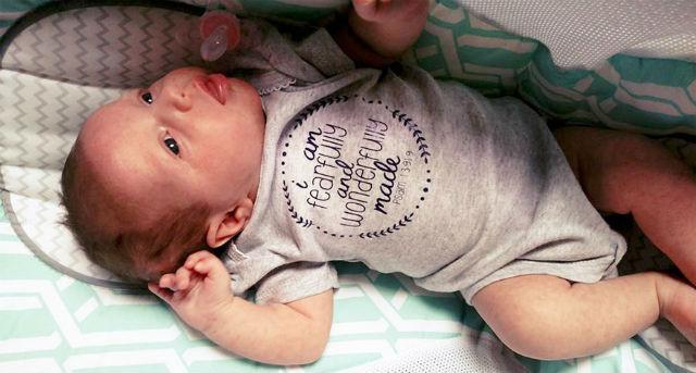 Mudança de cor do leite materno ao amamentar