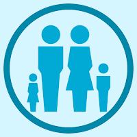 माँ - बाप,  बच्चे   और   फैसले